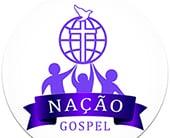 Nação Gospel